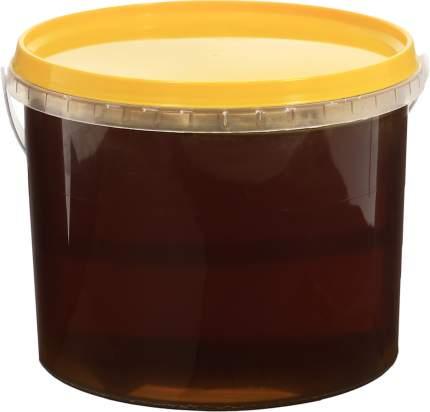 Мед натуральный Горный 1 кг