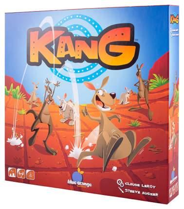 Настольная игра Blue Orange Команда кенгуру
