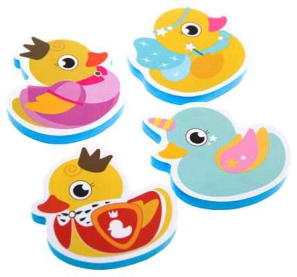 Набор для купания Крошка Я Волшебное королевство 4312401