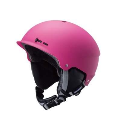 Горнолыжный шлем Swans HSF-150 2015 pink, M