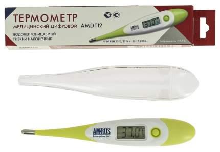 Термометр Amrus AMDT-12 электронный
