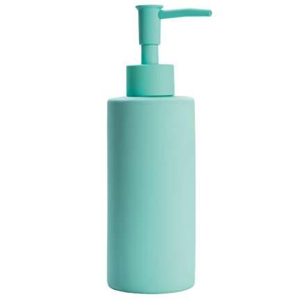 Дозатор для жидкого мыла See-Mann-Garn Mona, мятный