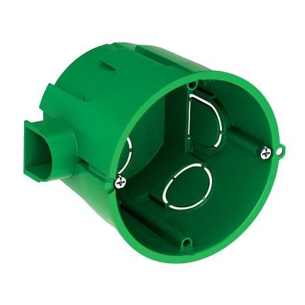 Подрозетник Schneider Electric IMT35101