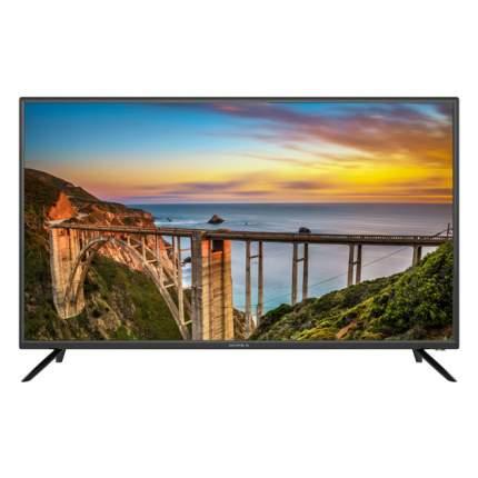 LED Телевизор Full HD Supra STV-LC40LT0085F-T2-FHD