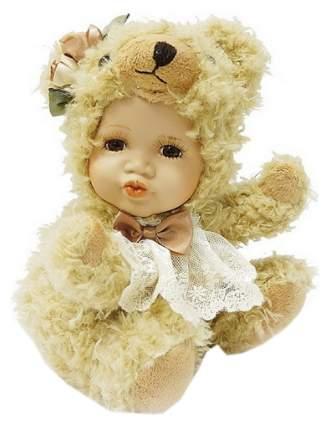 """Мягкая игрушка """"Малыш-Медвежонок"""", 23 см"""