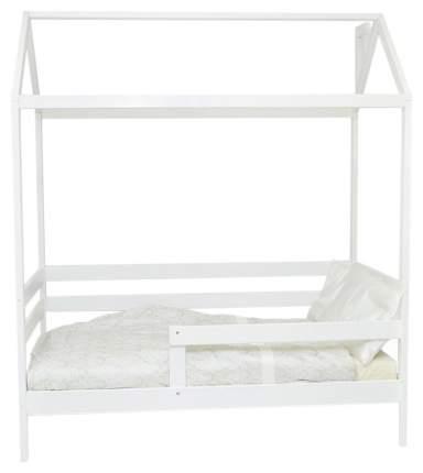 Кровать детская Incanto DreamHome УТ0010376-A