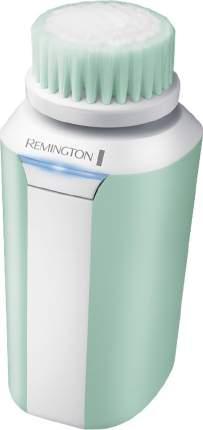 Щеточка для очищения лица Remington FC500