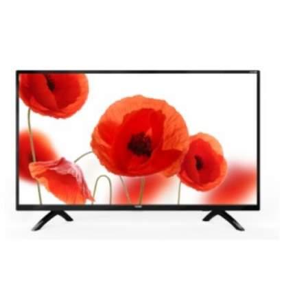 LED Телевизор Full HD Telefunken TF-LED40S01T2