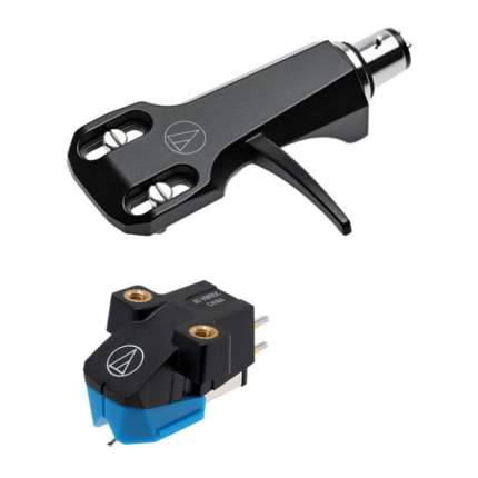 Картридж Audio-Technica AT-VM95C/H