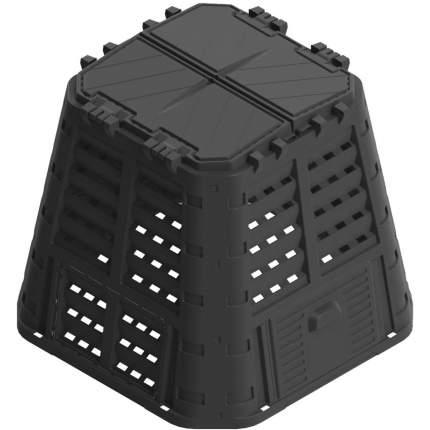 Компостер Super Composter 420л