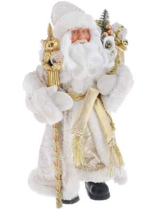 Фигурка новогодняя Феникс Present дед мороз, 30 см