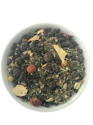 Чай травяной Монастырский 50 г