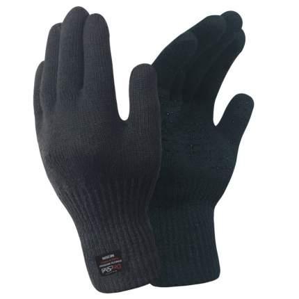 Перчатки водонепроницаемые Dexshell Flame Retardant размер S