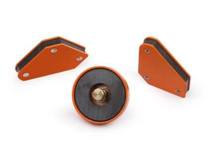 Магнитный инструмент Forceberg 9-4052104