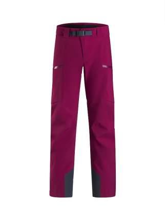 Спортивные брюки Arcteryx Sabre AR, renegade, XL INT