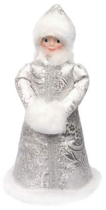 Фигура новогодняя Волшебный мир Снегурочка 7с1240ри