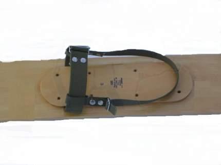 Крепление для лыж Охотничье КМ 003