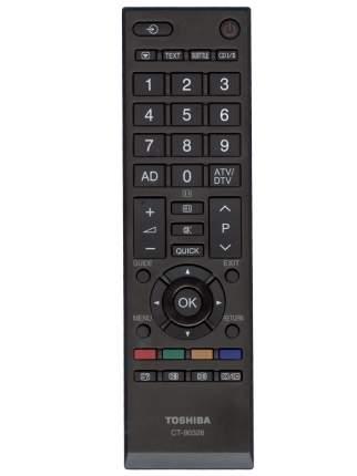 Пульт ДУ Toshiba CT-90326 для телевизоров Toshiba