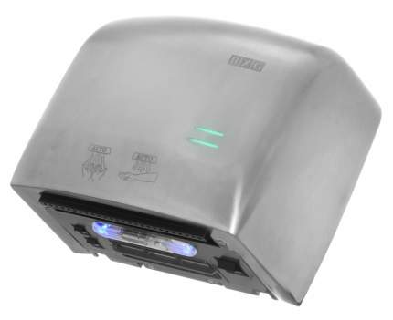 Сушка для рук BXG-JET 5300 А