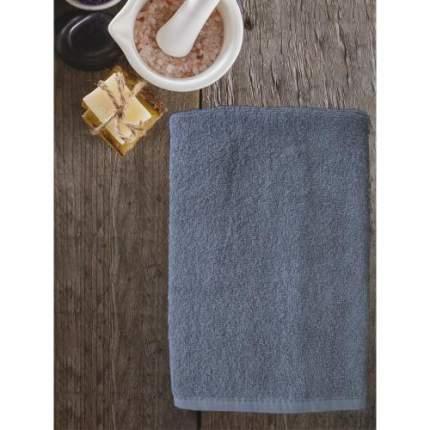Полотенце для тела Amore Mio, 8743, 65*130 см