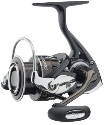 Рыболовная катушка безынерционная Daiwa Caldia 2500 SHA 10408-525RU