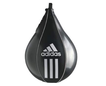 Груша Adidas Speed Striking Ball Maya 30 см, 2 кг, черная