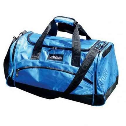 Спортивная сумка Century Premium синяя