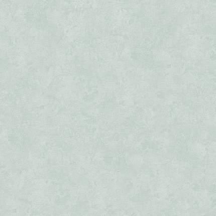 Флизелиновые обои Marburg 31958