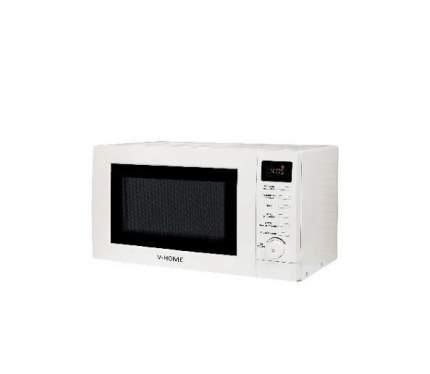 Микроволновая печь соло V-HOME P70H20EP-S4