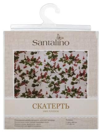 Скатерть SANTALINO 990-010