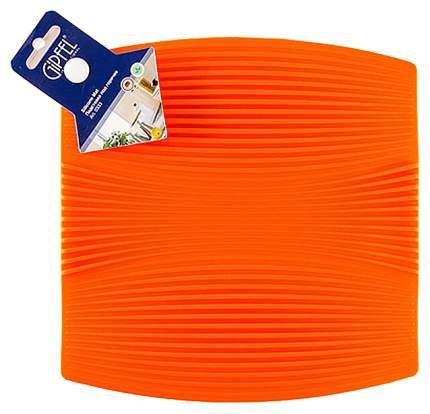 Подставка под горячее Gipfel 0333 Оранжевый