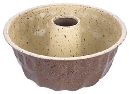 Форма для выпечки Schafer Vanille 1S791-23001-KAH03