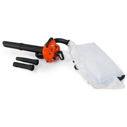 Бензиновая воздуходувка-пылесос Expert Blower 26 Vac