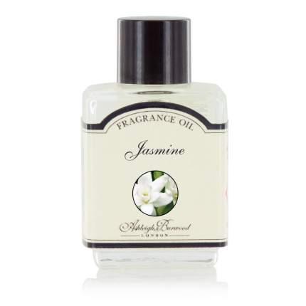Ароматическое масло Жасмин