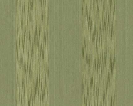 Обои текстильные флизелиновые Architects Paper Tessuto 95660-4