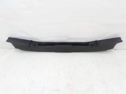Абсорбер бампера Hyundai-KIA 866202t000
