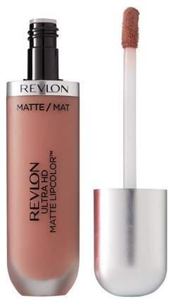 Помада Revlon Ultra HD Matte Lipcolor 620