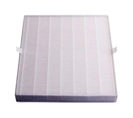 Фильтр для воздухоочистителя AIC XJ-3100A (F)