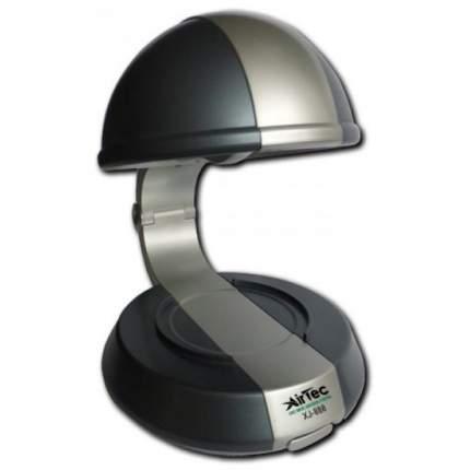 Воздухоочиститель AirTec XJ-888 Black/Silver