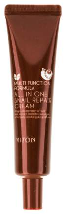Крем для лица Mizon All in One Snail Repair Cream 35 мл