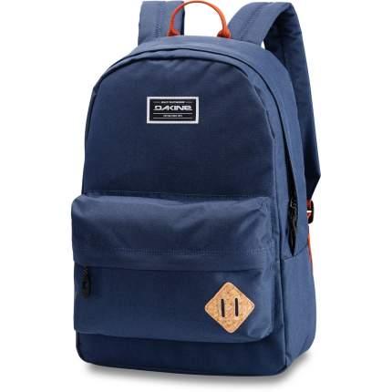 Городской рюкзак Dakine 365 Pack Dark Navy 21 л