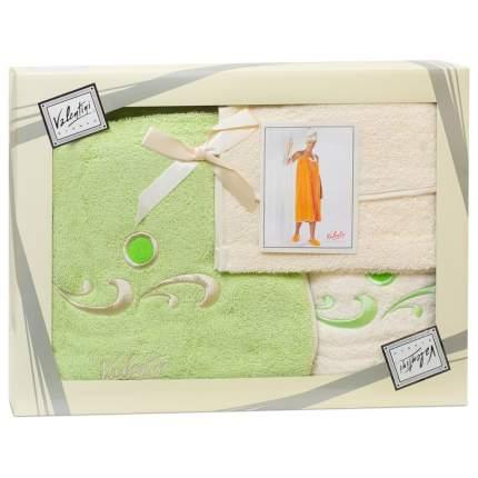 Набор для сауны женский VALENTINI арт,Fantasy 2115