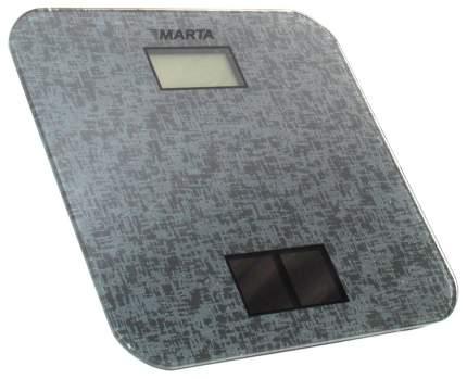 Весы напольные Marta MT-1663