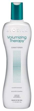 Шампунь Biosilk Volumizing Therapy 207 мл
