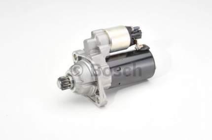 Стартер Bosch 0 001 122 402