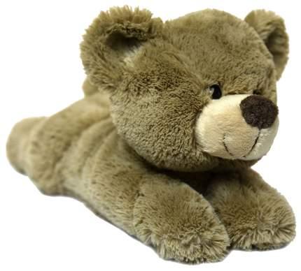 Мягкая игрушка Zookiez Медвежонок 45001