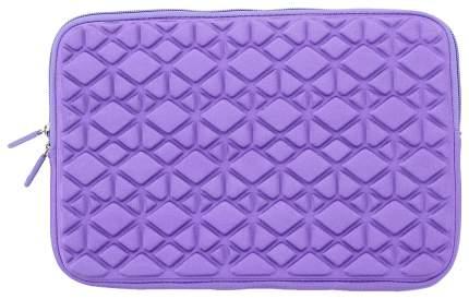 """Чехол для ноутбука 12.5"""" Envy Nekura P12 фиолетовый"""