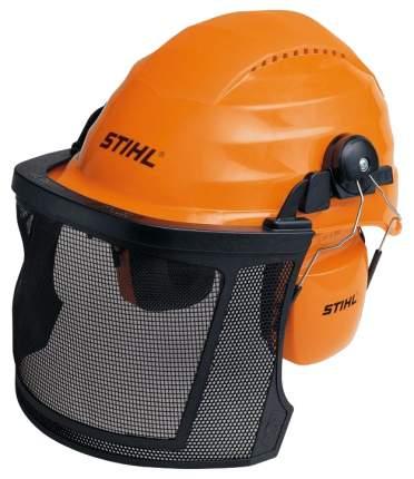 Каска защитная строительная Stihl 8840141