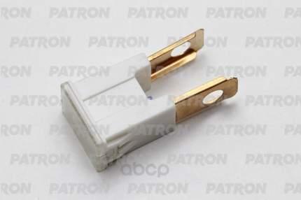 Предохраниетль PATRON PFS148