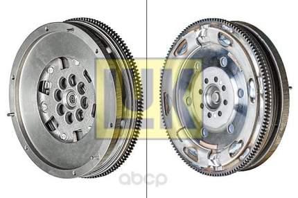 Комплект сцепления Luk 415033710